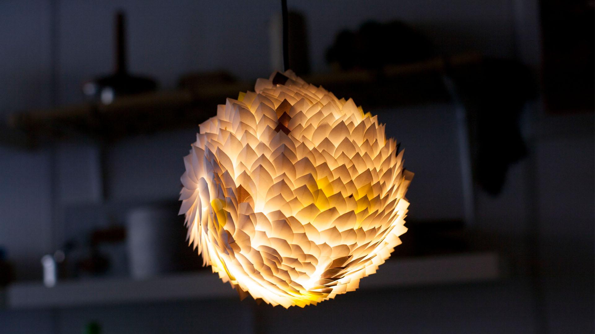 armadillo_final_lamp