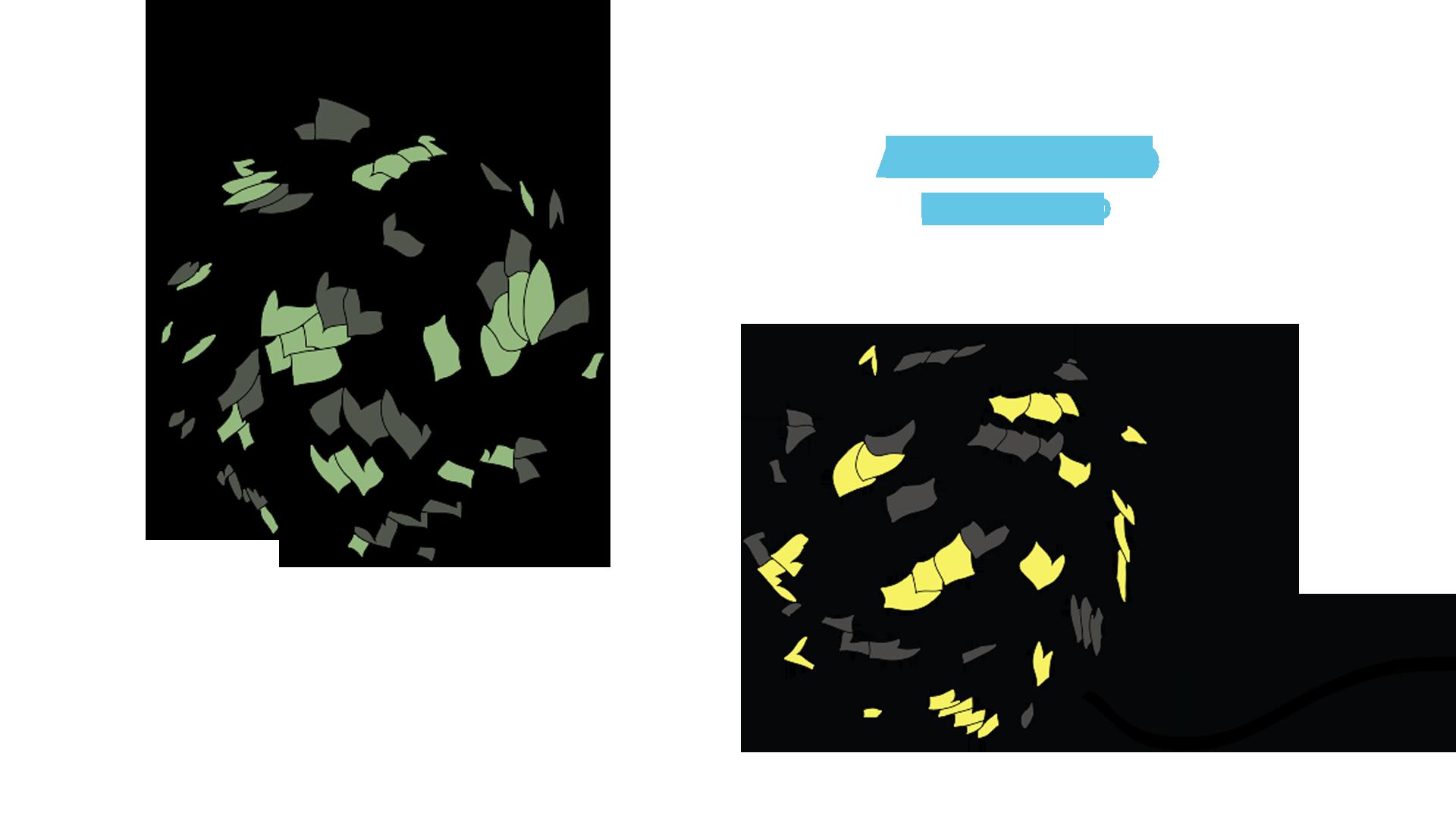 armadillo_lamp