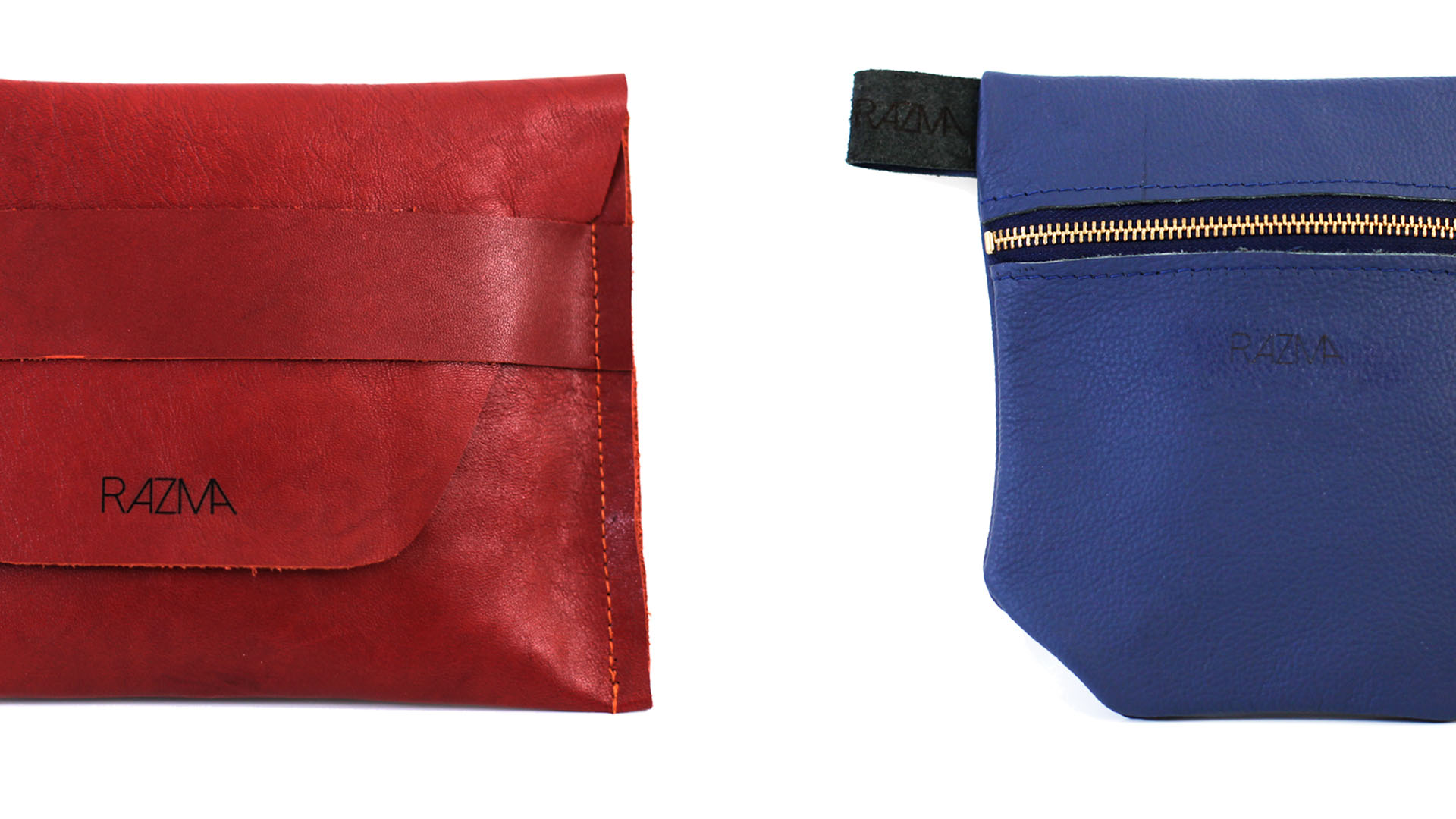 razma-blue-and-red2